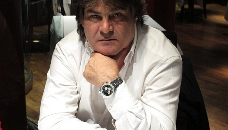 Quién es Daniel Mautone, el empresario que invertiría en el predio del  Casino? - Noticias de Necochea